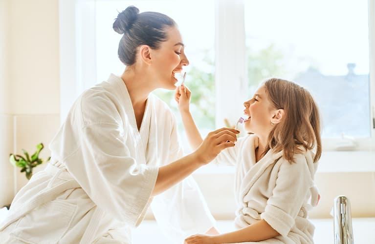 Zahnkrankheiten erkennen und richtig vorbeugen