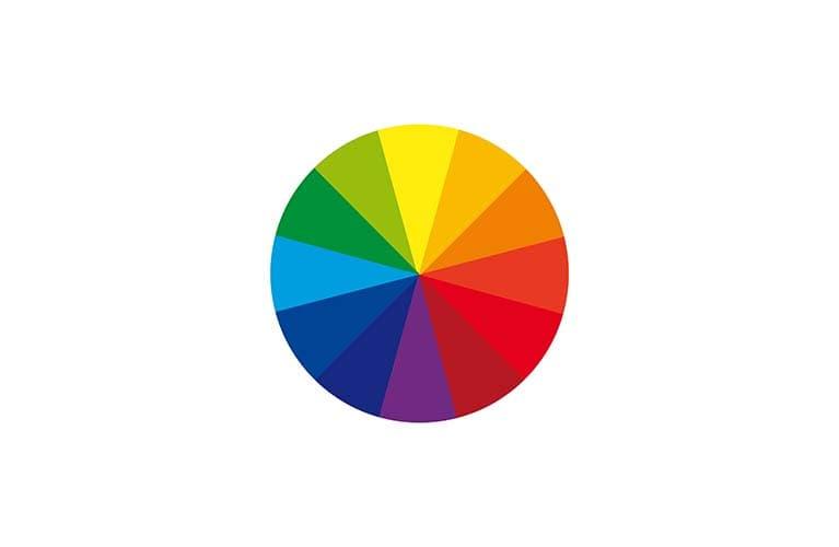 Farben kombinieren: Welche Farben passen zusammen?