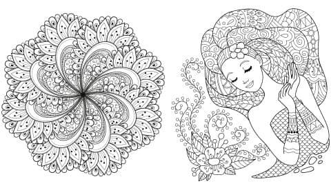 2770-Mandalas-Art-01