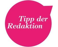 2791-Victoria_Tipp-der-Redaktion
