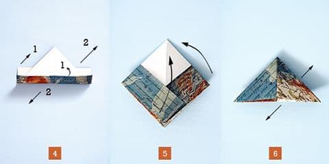 7233-Origami-Boot_Art-2