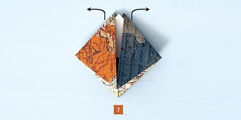 7233-Origami-Boot_Art-3