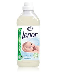 7235-Lenor-Gentle-Touch