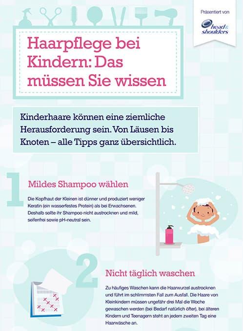 7319-Haarpflege-Kinder_Infografik-Part-1