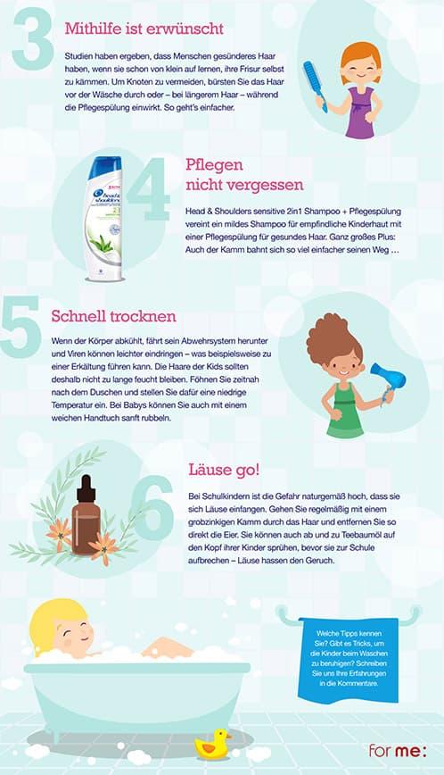 7319-Haarpflege-Kinder_Infografik-Part-2