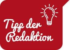 7338-for-me_Tipp-der-Redaktion_