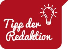 7341-for-me_Tipp-der-Redaktion_