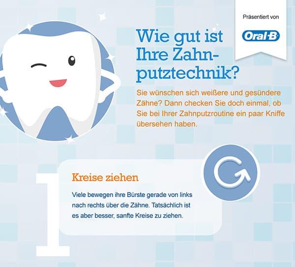 7358-Infografik_Zaehne_Art-01