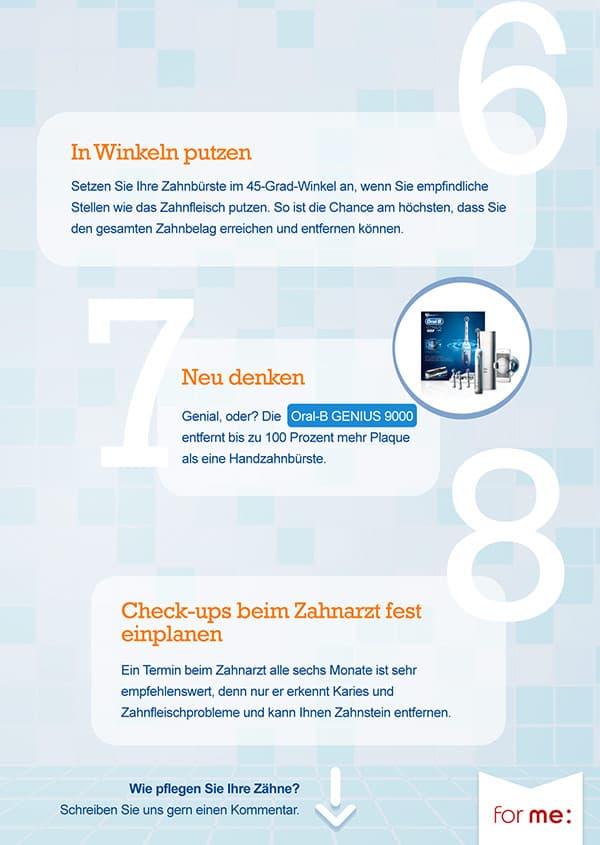 7358-Infografik_Zaehne_Art-03