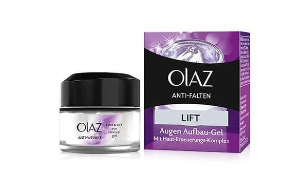 7402-Olaz-Anti-Falten-Lift-Anti-Aging-Augen-Aufbau-Gel-1-size-3