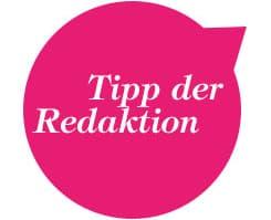 7447-Victoria_Tipp-der-Redaktion