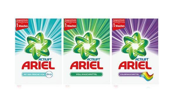 7564-Ariel-Pulver-170316-2-size-3