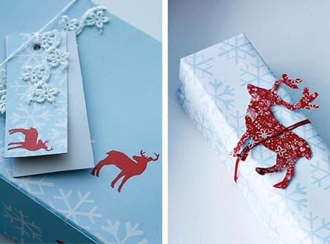 Weihnachtszauber 3