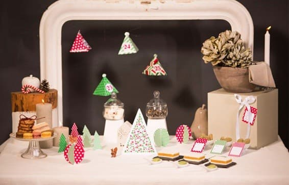 A_free_printable_set_to_create_an_unforgettable_Christmas_table-3