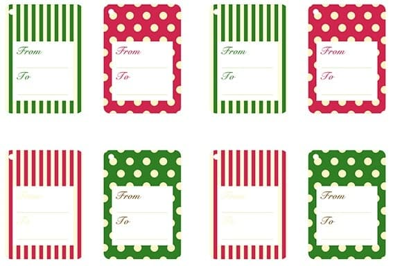 A_free_printable_set_to_create_an_unforgettable_Christmas_table-4