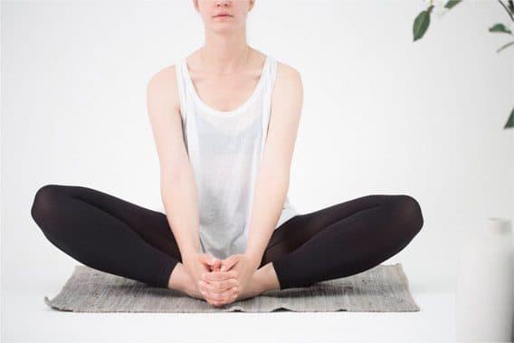 3-yoga-poses-to-help-you-sleep_image1