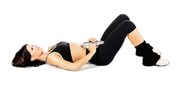 exercices pour se muscler le périnée