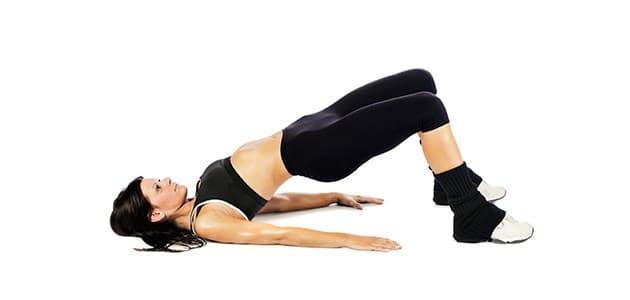 exercices pour se muscler le périnée 2