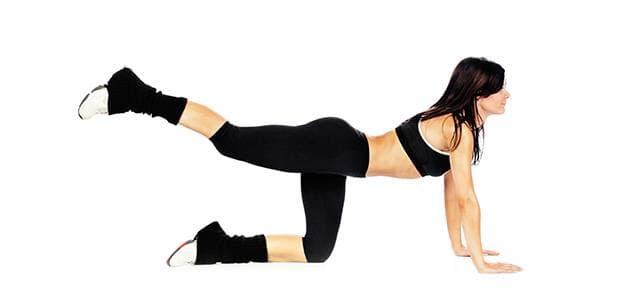 exercices pour se muscler le périnée 3