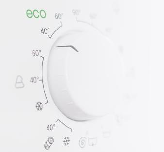 Προϊόντα που συμβάλλουν στην εξοικονόμηση ενέργειας στο σπίτι