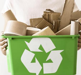 Συμβουλές για αποτελεσματική ανακύκλωση