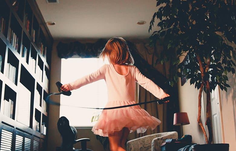 Πέντε τρόποι για να χαρείτε την Παγκόσμια Ημέρα Οικογένειας