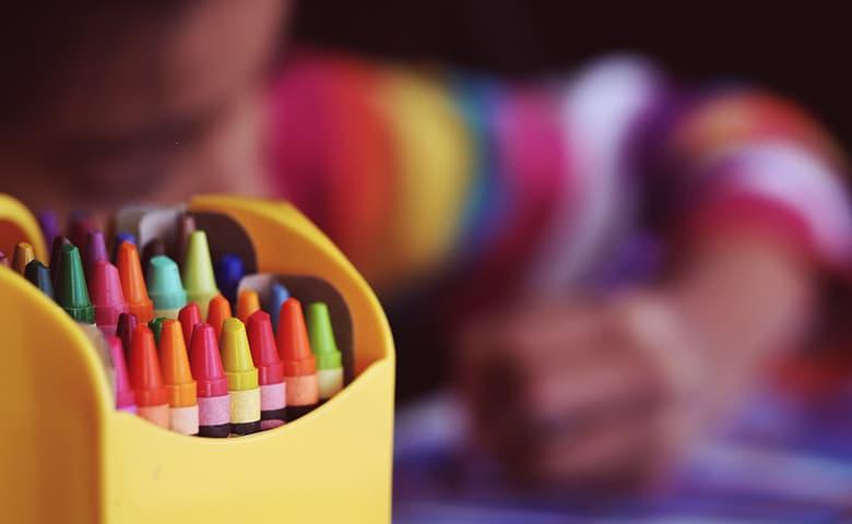 Οι δραστηριότητες που αξίζει να κάνετε με τα παιδιά αυτό το Πάσχα