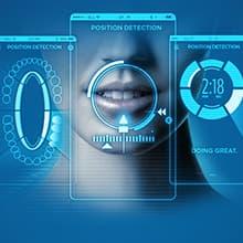 Η Oral-B Genius κάνει τη διαφορά