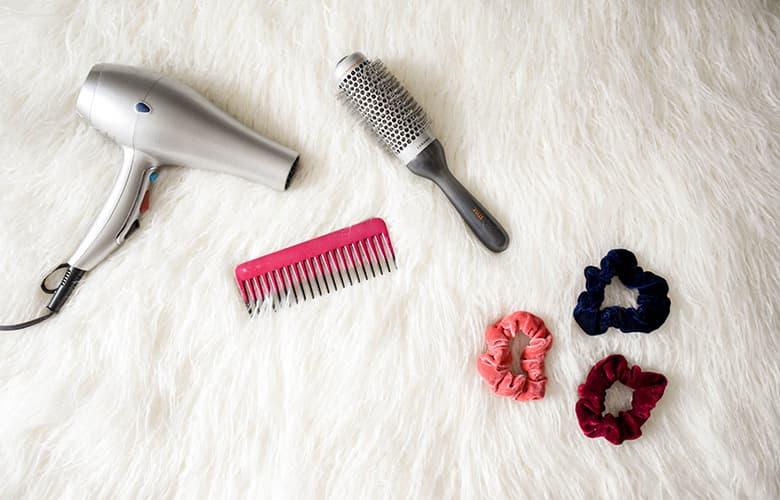 Οι στόχοι που θα μας χαρίσουν τα όμορφα μαλλιά που ονειρευόμαστε