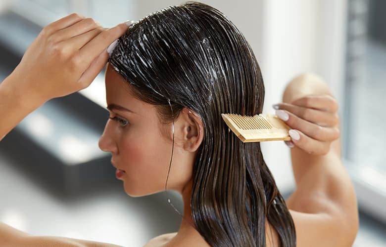 Τα σημάδια που δείχνουν πως χρειάζεσαι νέο τελετουργικό περιποίησης για τα μαλλιά_Branded