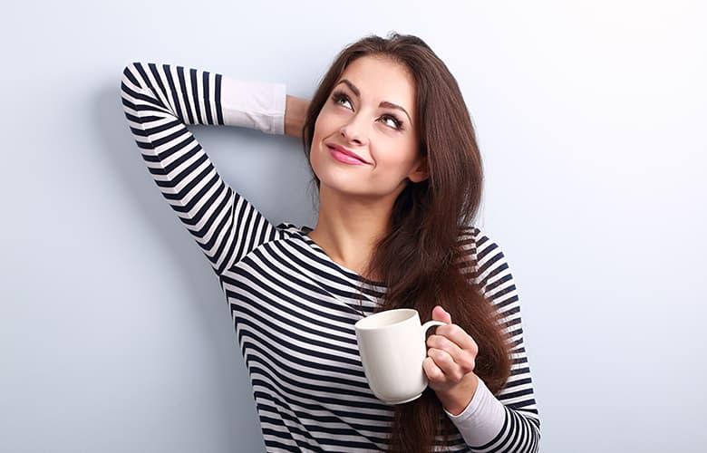 Πέντε λόγοι για να κάνεις τα ρούχα σου να μυρίζουν συνεχώς φρεσκάδα