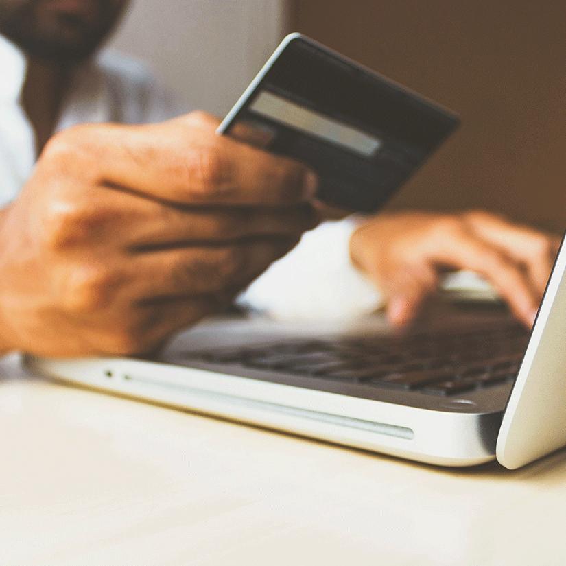 Πώς θα κάνεις το online shopping ακόμη πιο εύκολο και ασφαλές