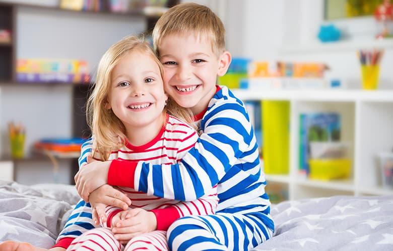 Ιδέες για πασχαλινά δώρα που θα ενθουσιάσουν τα παιδιά