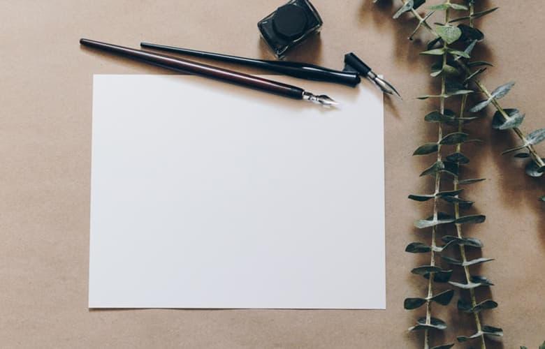 Πέντε τέχνες που αξίζει να μάθεις στον ελεύθερο χρόνο στο σπίτι