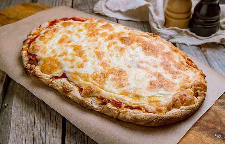 Τρία υγιεινά σνακ για τη δουλειά με έμπνευση από τα διατροφικά trends