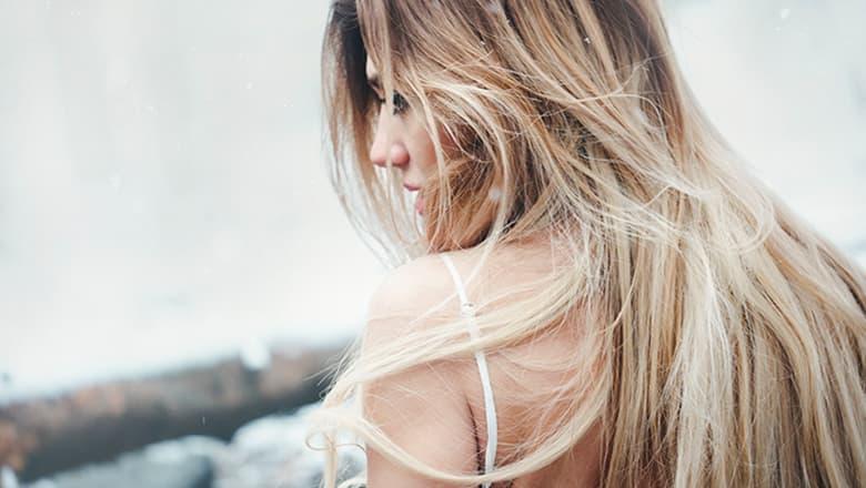 Η ιδανική φροντίδα για τα κανονικά μαλλιά