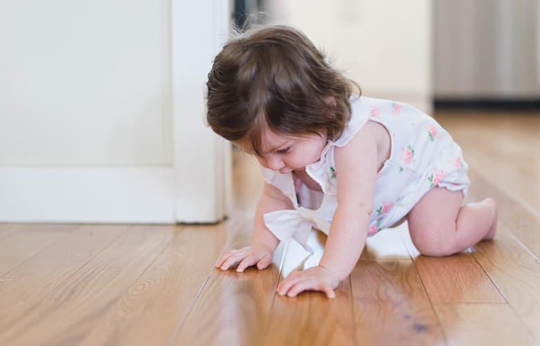 Συμβουλές για να καθαρίζεις και να φρεσκάρεις το σπίτι σου με σύστημα