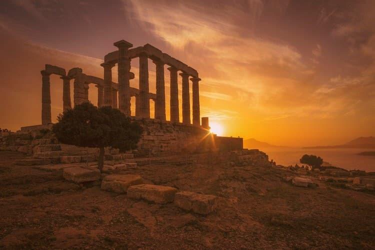 Πώς θα περάσετε όμορφα τον Αύγουστο στην Αθήνα