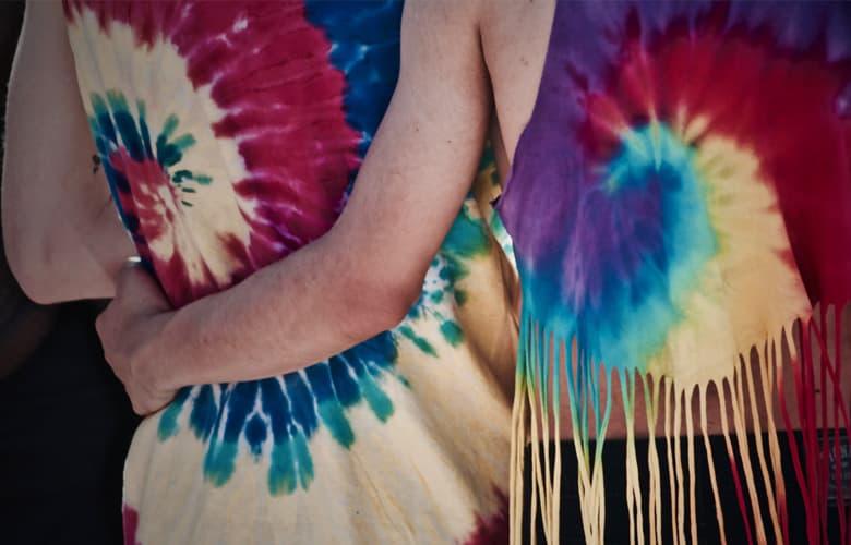 Τα fashion items που αξίζει να έχεις φέτος μαζί σου στο νησί