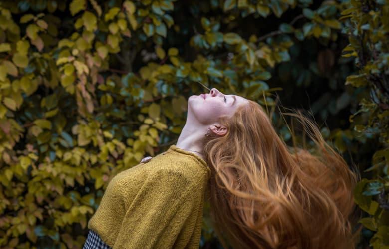 Πώς θα αποκτήσεις μία πιο natural ρουτίνα ομορφιάς αυτόν τον Σεπτέμβριο