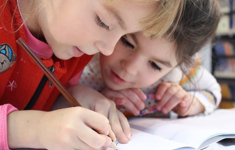 Πώς θα προετοιμάσεις τα παιδιά για την επιστροφή στο σχολείο