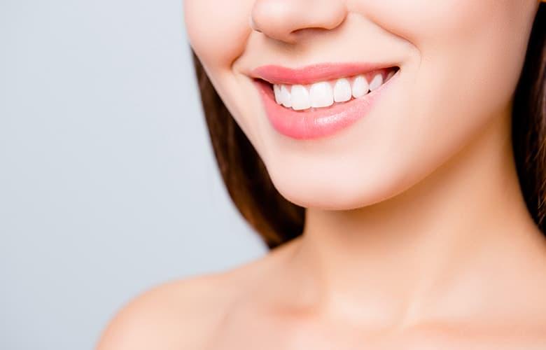 Πότε μία ενόχληση στα δόντια πρέπει να μας ανησυχήσει