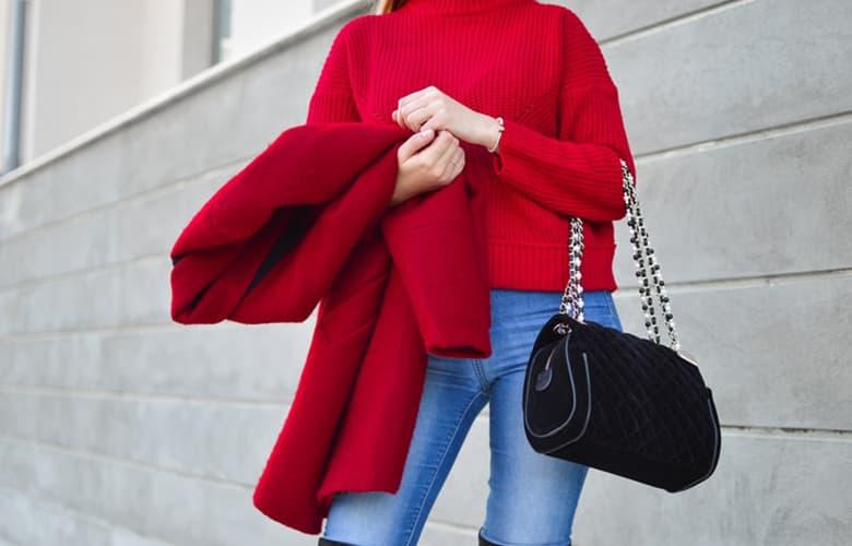 Οι fashion τάσεις που αξίζει να ακολουθήσεις αυτό το φθινόπωρο