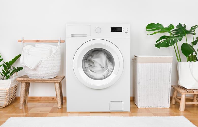 Τα λάθη που κάνουμε ενώ βάζουμε πλυντήριο και δεν τα γνωρίζουμε