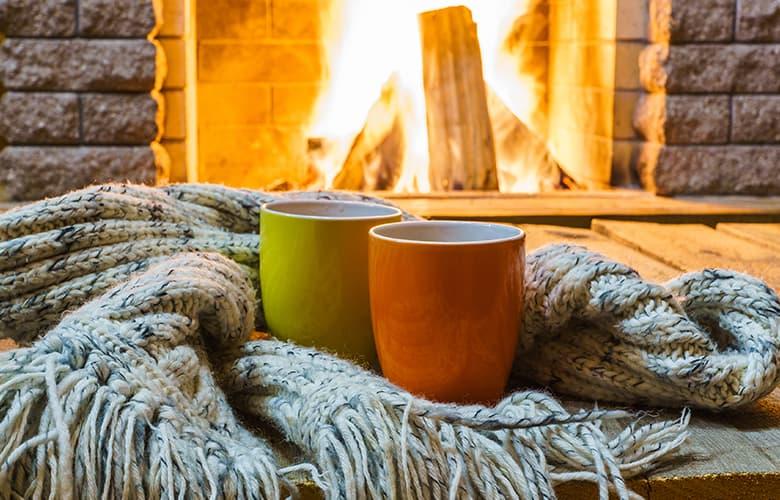 Έτσι θα προετοιμάσεις το σπίτι σου για το χειμώνα