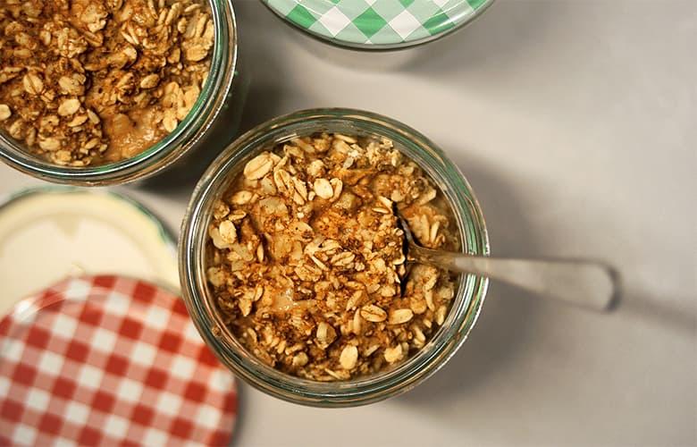 Τρία πρωτότυπα πιάτα που θα σας προσφέρουν όλες τις βιταμίνες που χρειάζεστε