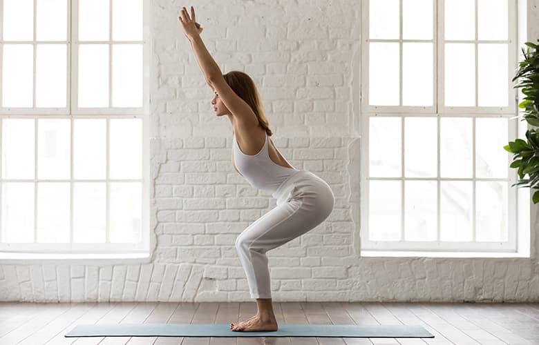 Οι ασκήσεις χαλάρωσης που μας βοηθούν να περιορίσουμε το καθημερινό στρες