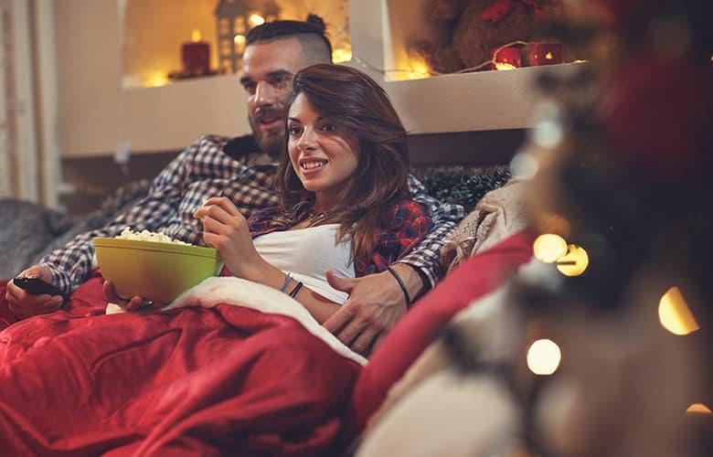 Τρία χριστουγεννιάτικα έθιμα που αξίζουν την προσοχή σου