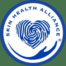 Skin Health Alliance