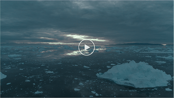 NATIONAL GEOGRAPHIC VIDEO